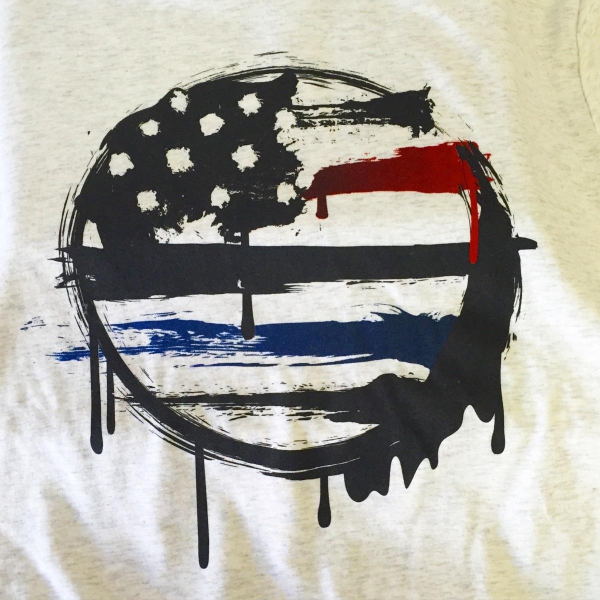 Our Favorite Patriotic Prints andDesigns