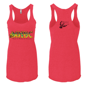 Neon_Tribal_Racerback_Tank_Web_large