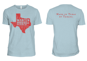 Stone_Washed_Denim_Texas_Tee_1024x1024