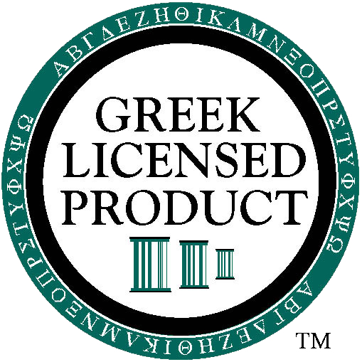 greeks the cornerstone of intellectualism It also functioned as the cornerstone of the eventual canon  with influence backward to  he was ever ready to be a jew to the jews and a greek to the greeks.