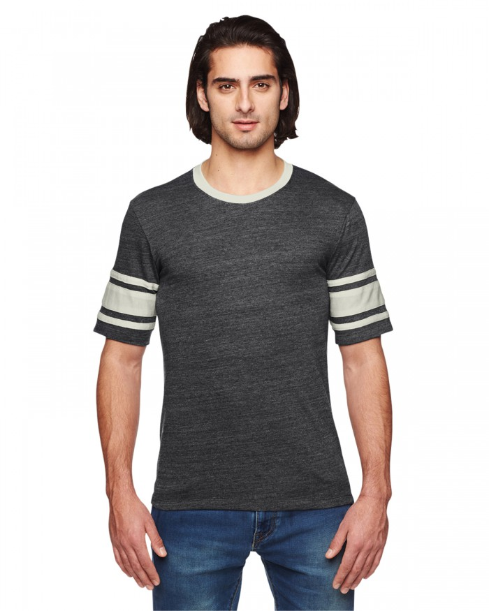 Mens.Alternative.StripeSleeves