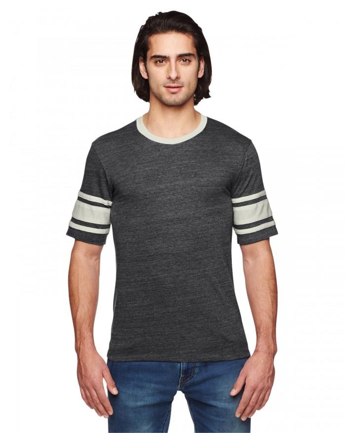 Mens.Alternative.StripeSleeves