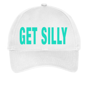get silly