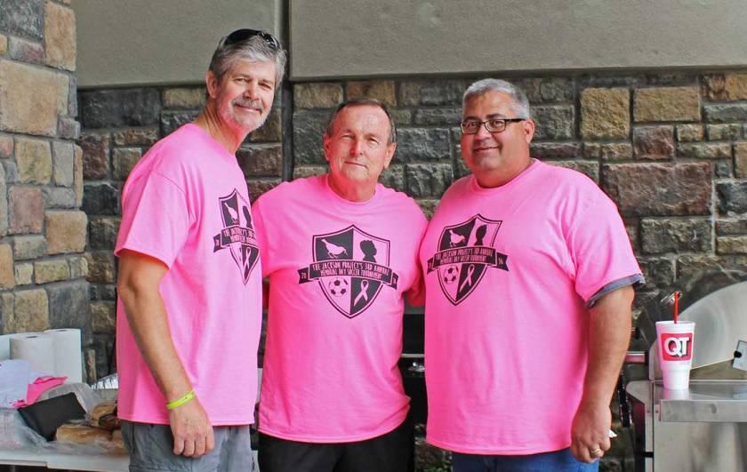 Jackson-Project-Pink-Shirts-2