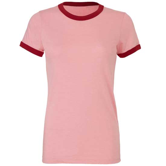 ladies-ringer-tee2