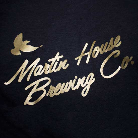 MHB-Foil-Black-and-Gold060216-for-blog