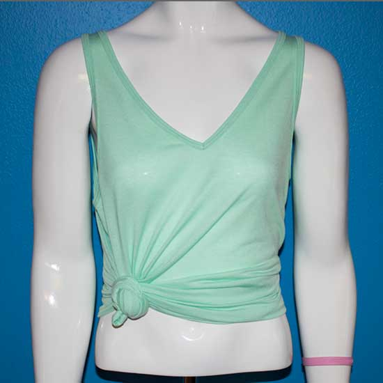 Side-Knotted-Tank060216