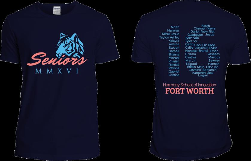 Harmony-School-of-Innovation-Seniors-Shirts-