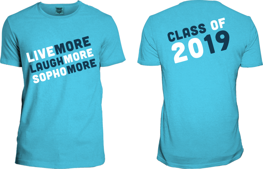Live More Laugh More Sophomore.png