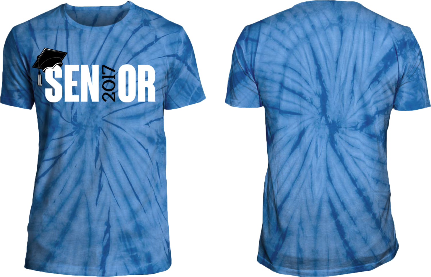 NCHS-Senior-Class---2017-Tie-Dye---Spider-Royal