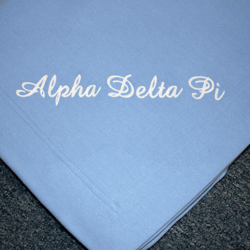 Alpha-Delta-Pi-FINDGREEK