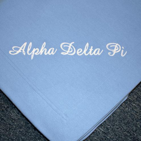 Alpha-Delta-Pi-FINDGREEK