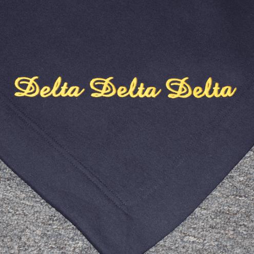 Delta-Delta-Delta-FINDGREEK