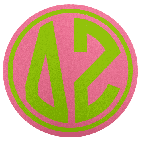 Delta-Zeta-Colored-Decal