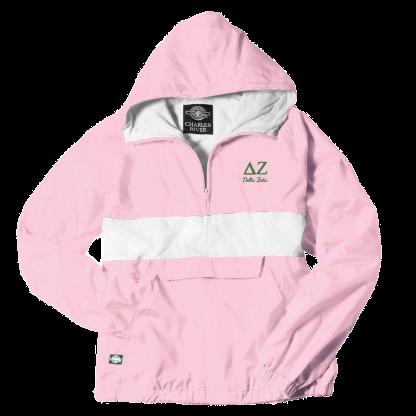 DZ-Greek-Jacket