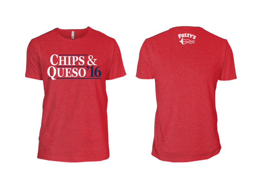 FTS-Chips&Queso16-Red-WEB