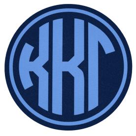 Kappa-Kappa-Gamma-Colored-Decal