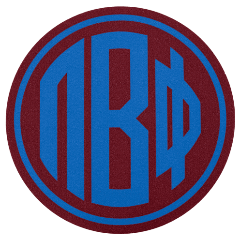 Pi-Beta-Phi-Colored-Decal