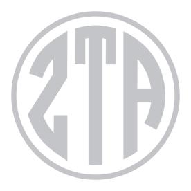 Zeta-Tau-Alpha-Silver