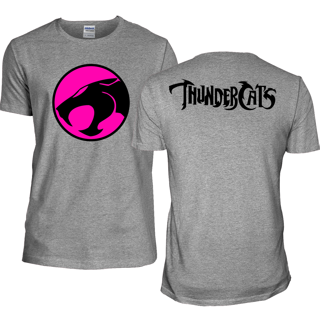 thundercats-jerseys-gray-cropped