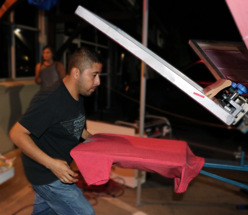 live-screen-printing-chimys-9
