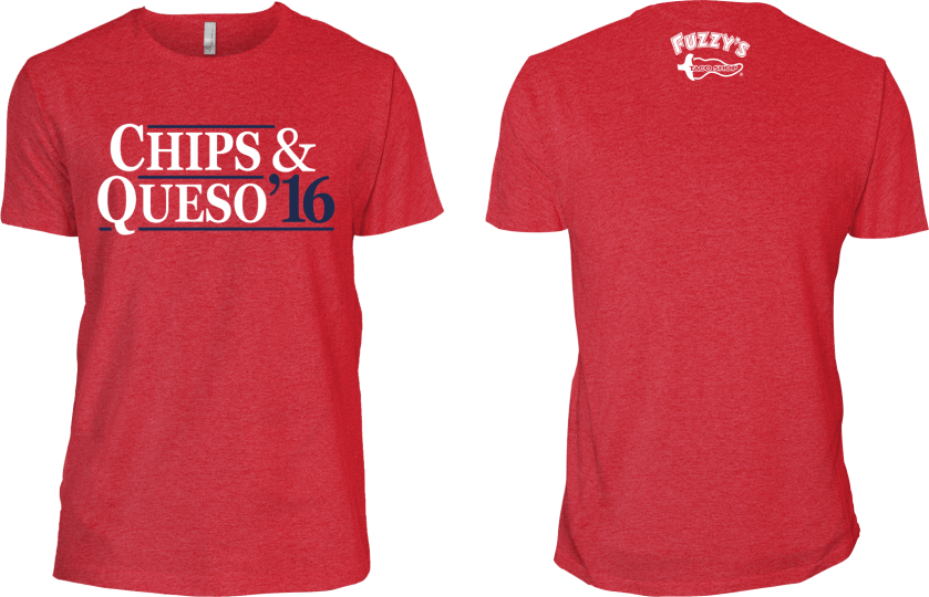 fts-chipsqueso16-red-web