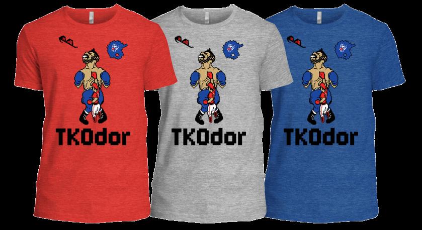 tkodor-6010-proof