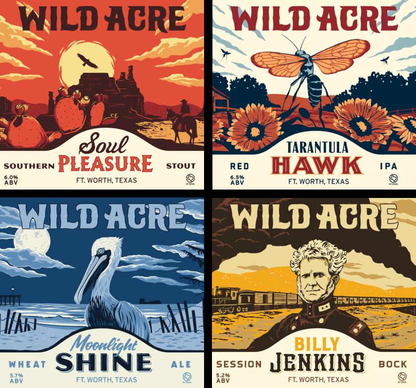 updated-beer-artwork-labels-forblog