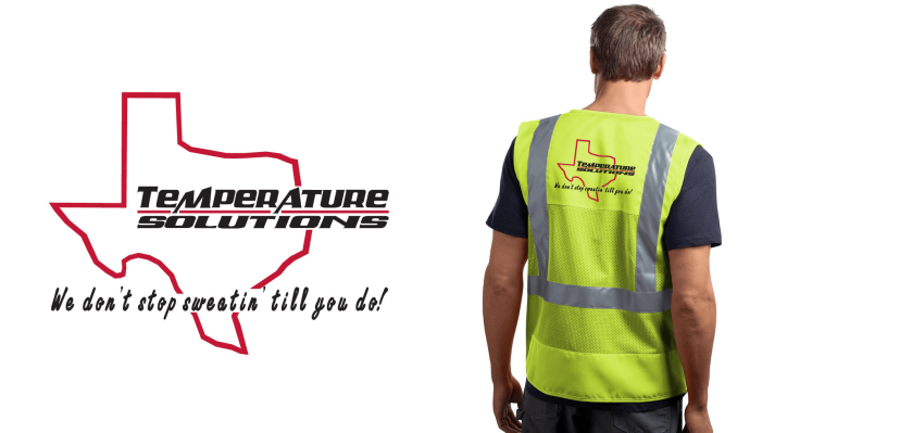 TempSolutions-SafetyVest