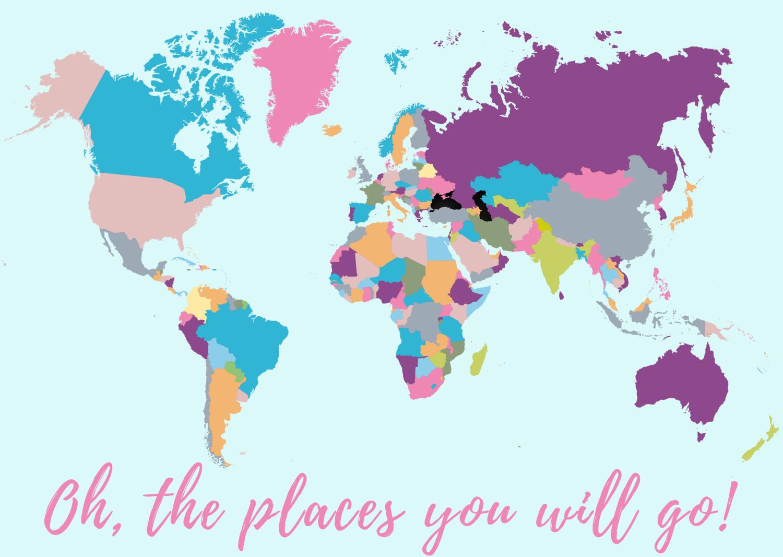 Map Edited Hannah